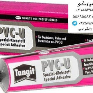 قیمت چسب پی وی سی تانگیت